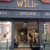 {Restaurant} L'atelier WIILBe, nouveaux snack à Tourcoing