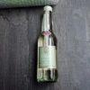 {Test} À la découverte des nouveautés BIO ELIXIA, limonades françaises