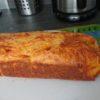 Cake au chorizo facile et rapide comme chez nous