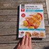 Savoir quoi manger : Syndrome du côlon irritable, 21 jours de menus d'Alexandra Leduc