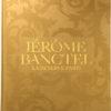 Le premier livre de cuisine de Jérôme Banctel