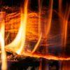 Comment cuisiner au feu de bois ?