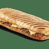 Recette de Pain panini rapide et facile