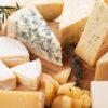 Ces régions spécialisées dans nos viandes et fromages