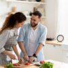 Débutant en cuisine : avez-vous les bons ustensiles ?