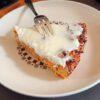 Mon carrot cake comme chez Starbucks (recette)