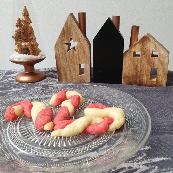 idee recette noel sables sucres d orge