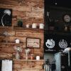 Comment aménager un coin café dans votre cuisine ?